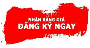 bang-dang-ky-ngay-nam-tien-windos