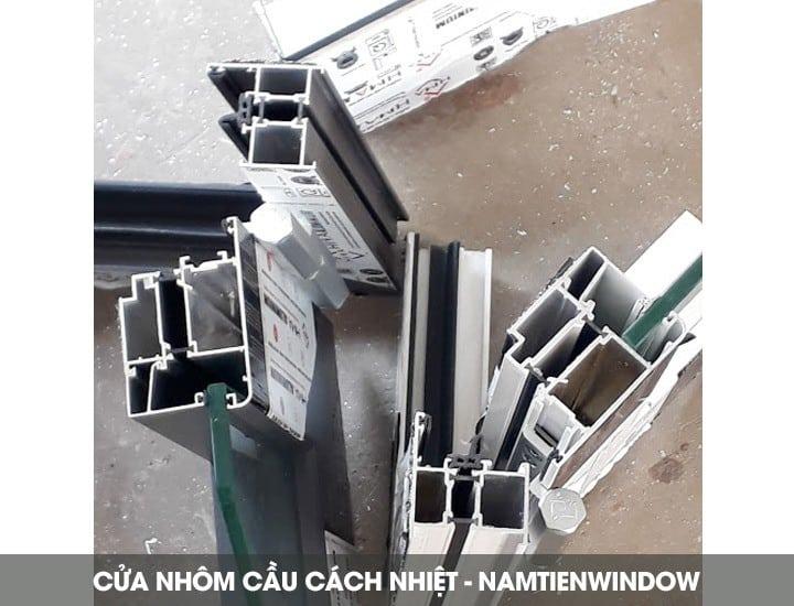 cua-nhom-cau-cach-nhiet-3