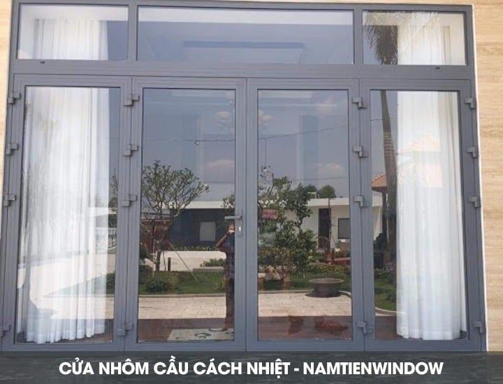 cua-nhom-cau-cach-nhiet-5