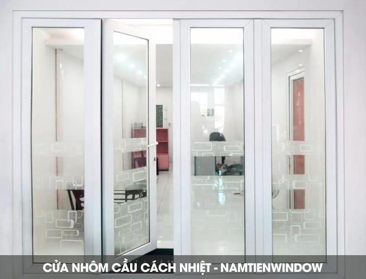 cua-nhom-cau-cach-nhiet-6