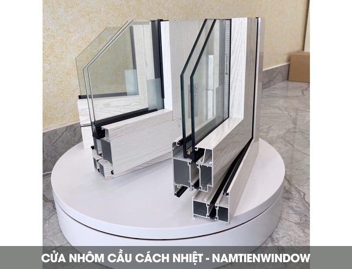 cua-nhom-cau-cach-nhiet-9