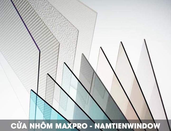 kinh-cuong-luc-cua-nhom-maxpro