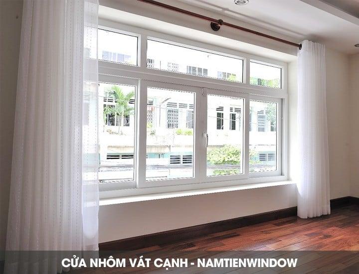 cua-nhom-vat-canh-1