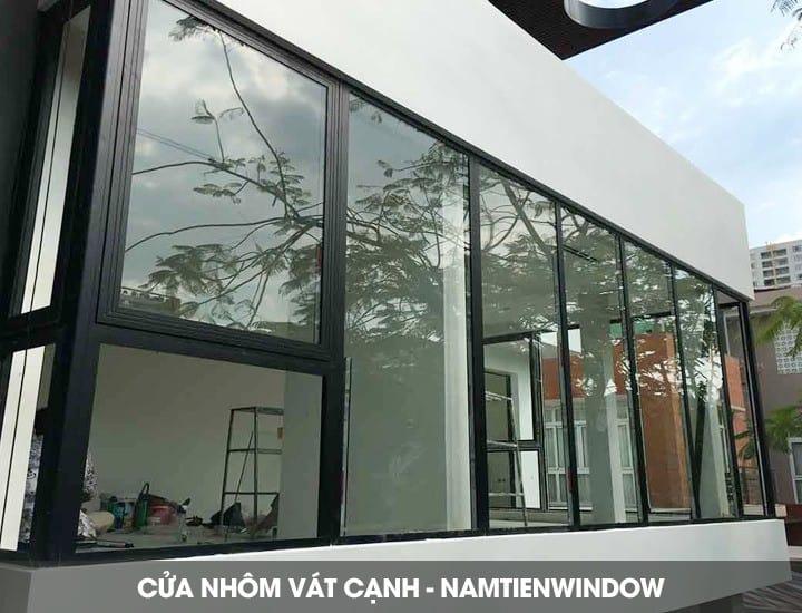 cua-nhom-vat-canh-11