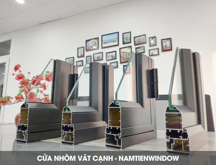 cua-nhom-vat-canh-12