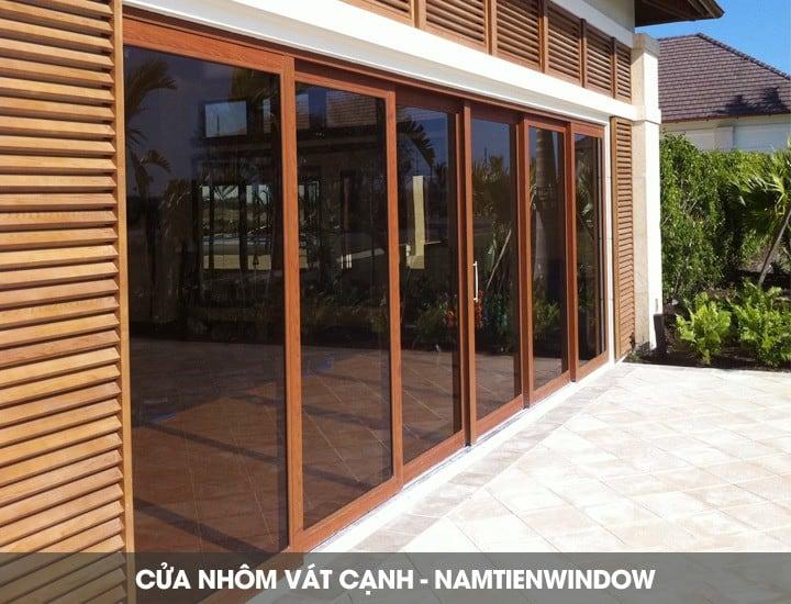 cua-nhom-vat-canh-3