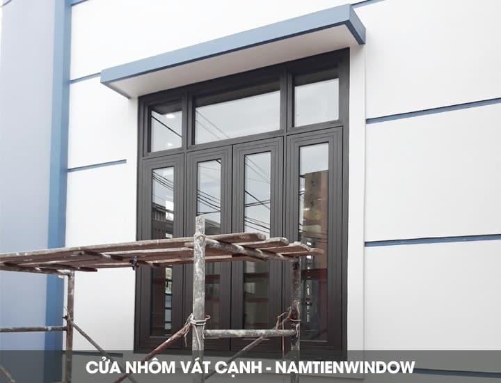 cua-nhom-vat-canh-4