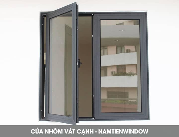 cua-nhom-vat-canh-5