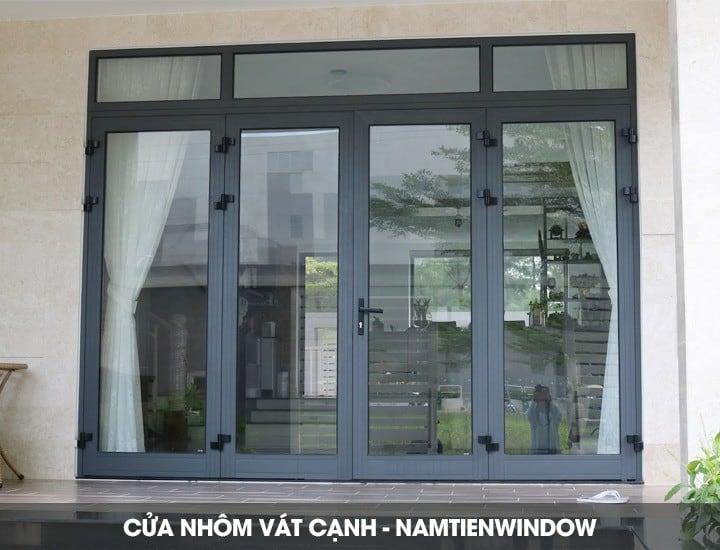 cua-nhom-vat-canh-7