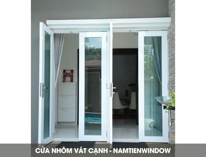 cua-nhom-vat-canh-8