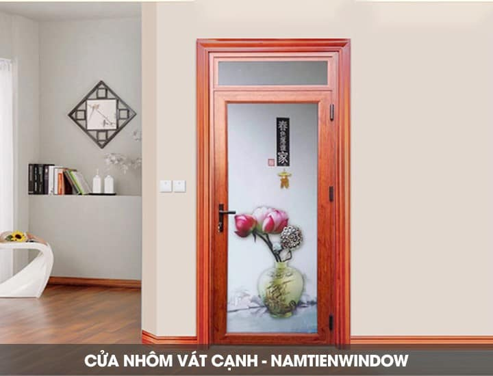 cua-nhom-vat-canh-9