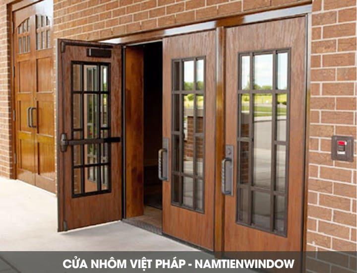 cua-nhom-viet-phap-10