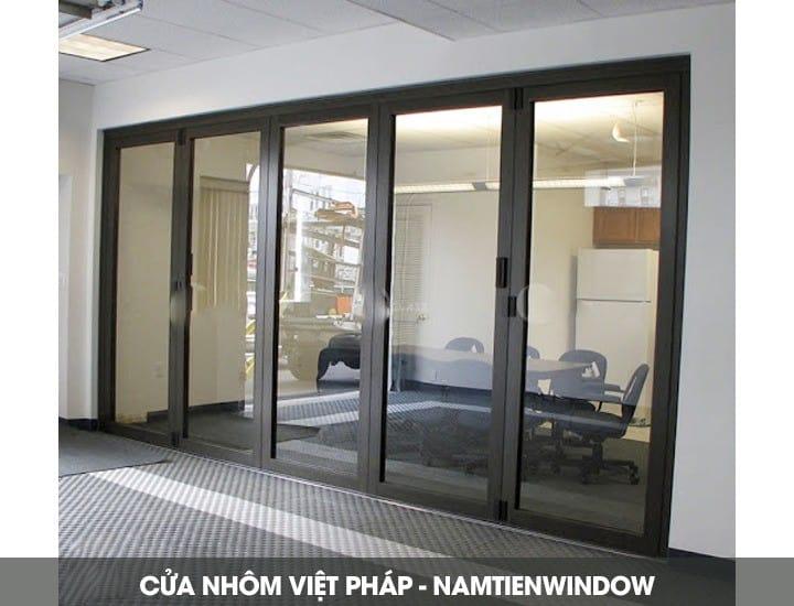 cua-nhom-viet-phap-11