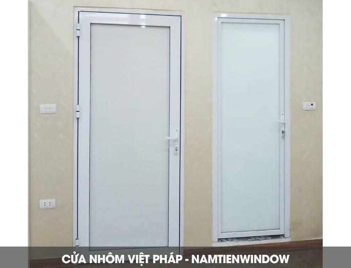 cua-nhom-viet-phap-13