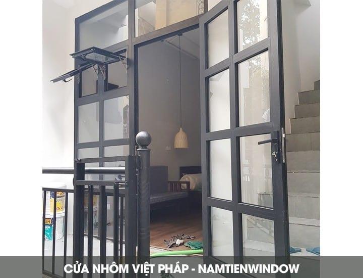 cua-nhom-viet-phap-14