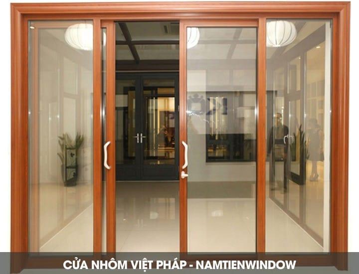 cua-nhom-viet-phap-16