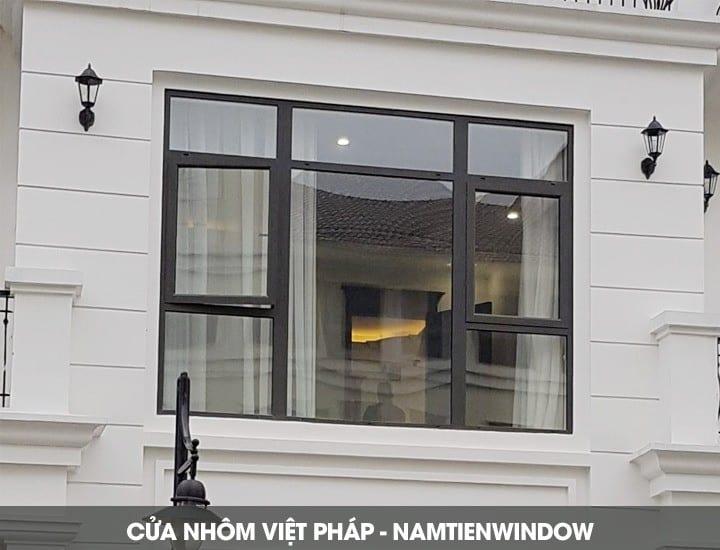 cua-nhom-viet-phap-5