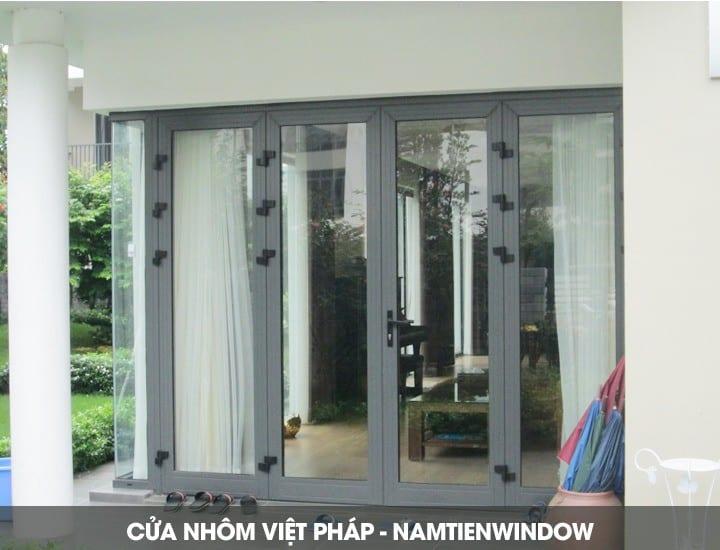 cua-nhom-viet-phap-6