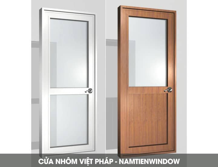 cua-nhom-viet-phap-7