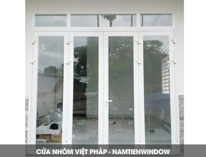 cua-nhom-viet-phap-8
