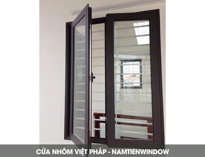 cua-nhom-viet-phap-9