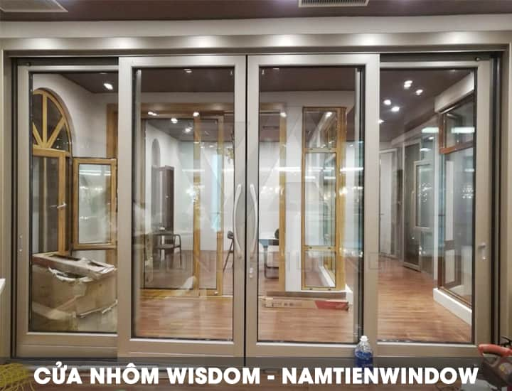 cua-nhom-wisdom-vina