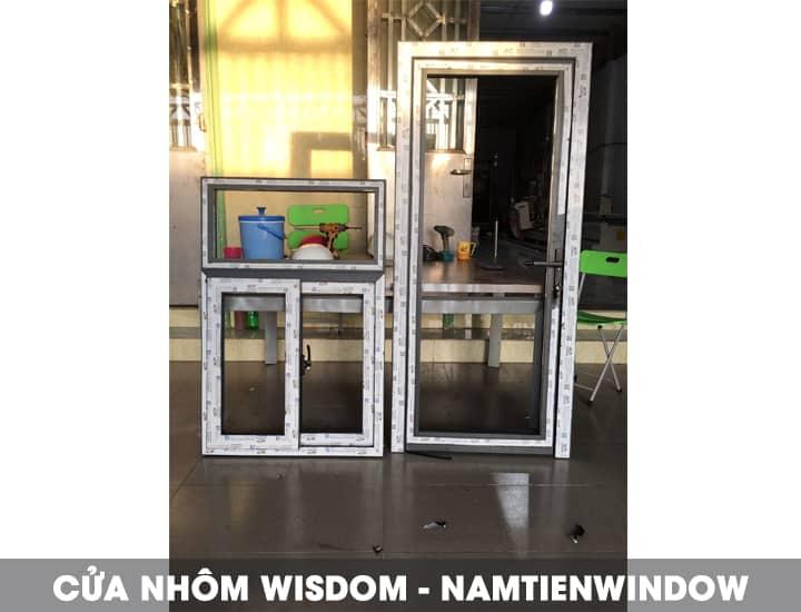 cua-nhom-wisdom