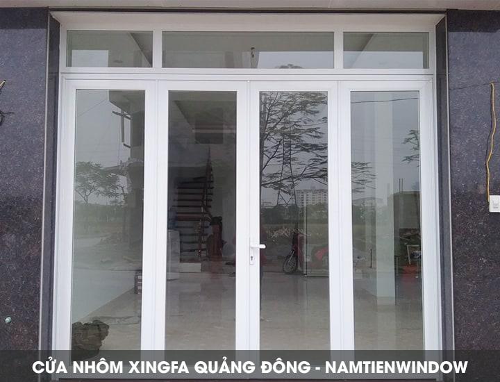 thanh-nhom-xingfa-nhap-khau-quang-dong-an-toan-tuyet-doi