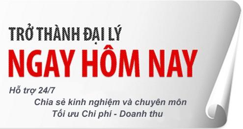 dai-ly-phan-phoi-cua-tu-canh-kinh-khung-nhom